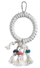 Cotton Ring Swing