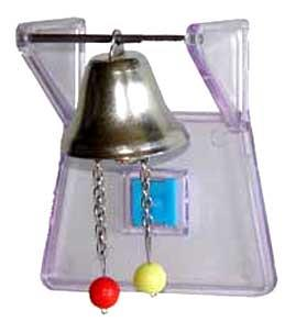 Activity Bell