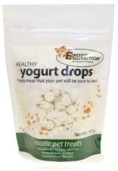Yogurt Drops 100 g.