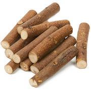 Apple Orchard Chew Sticks