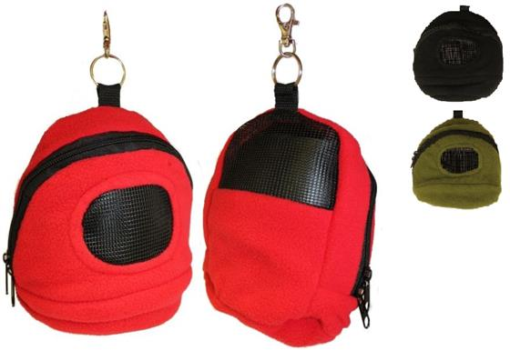 Kucci Carry Pouch
