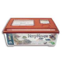Mealworm Storage Container BREEDER BOX