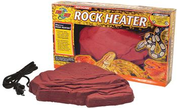 Rock Heater MINI
