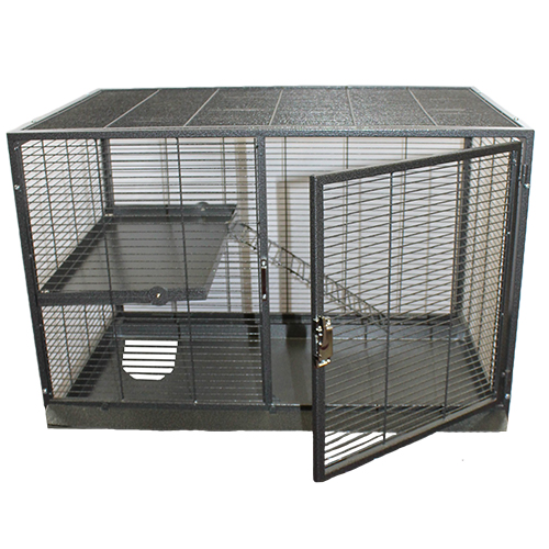 Mansion Cage Add-On GB13221A-AE