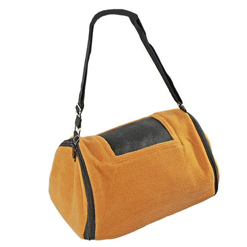 Travel Companion Bag 810EN