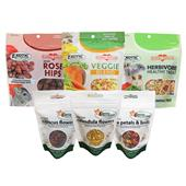 Herbivore Treat (6 Pack) 16846EN