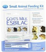 Small Animal Feeding Kit
