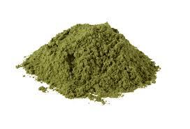 Eucalyptus Powder