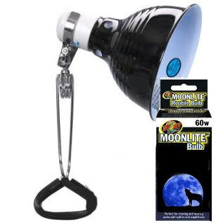 Moonlite Lighting System