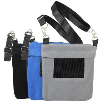 Economy Carry Pouch