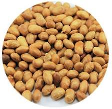 Soy Nut Treat 80 g.