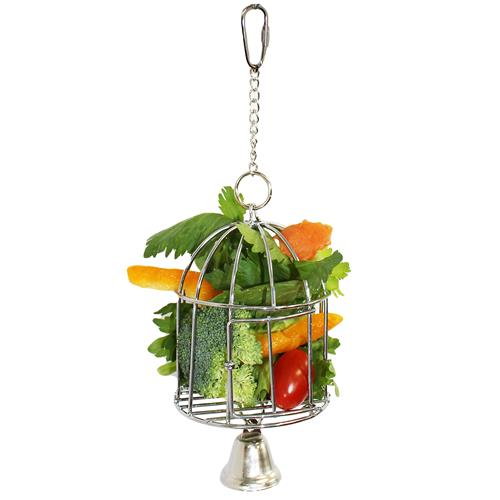 Fruit & Veggie Basket AYC-A993