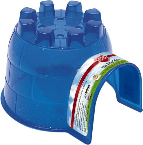 Pet Igloo Ware089675