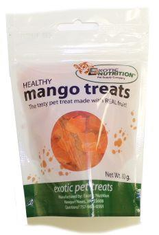 Mango Treat 80 g.