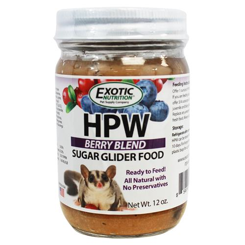 HPW Original 12 oz. Copy ENC400