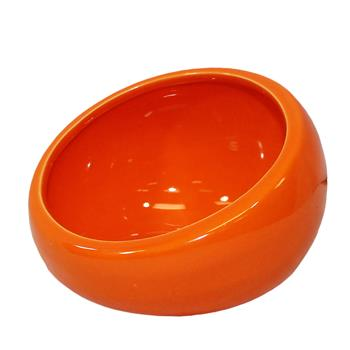 Mess Free Curved Bowl 1311613117