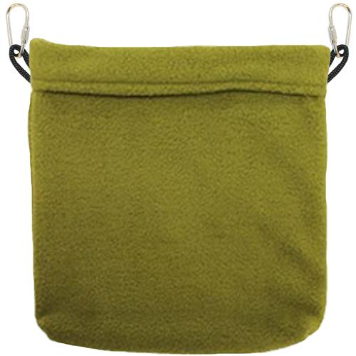 Nest Pouch / OLIVE GREEN
