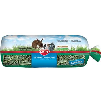 KT ORCHARD GRASS 24 oz. 100504319