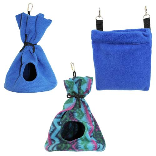 Teepee Pouch Set 982795