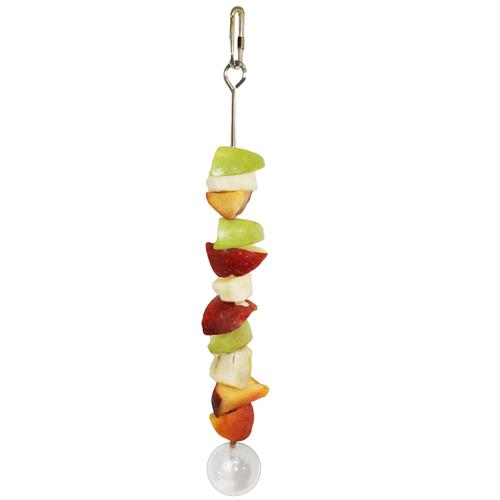 Stainless Steel Fruit Skewer AYC-A866