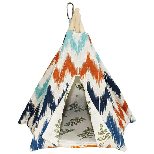 TeePee Tent AYC-A977MB