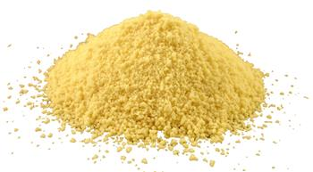 Honey Powder 16 oz. 945EN