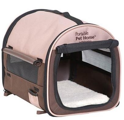 Porta Pet Carrier