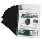 Sandy Trimmer Strips (8 PACK)