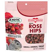 Rose Hip Treat 2.12 oz.