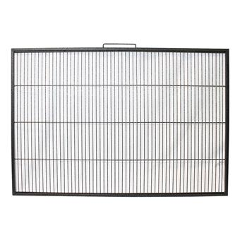 Replacement Wire Grate WireGrate