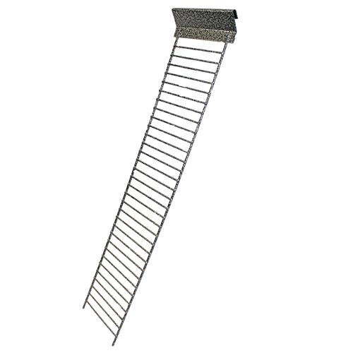 Wire Ladder