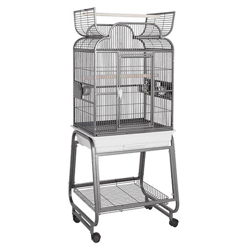 Outback Cage GA82217C
