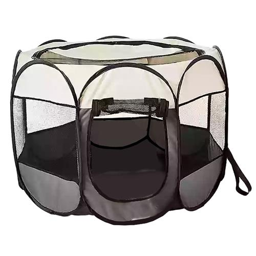Portable Play Pen 60251558