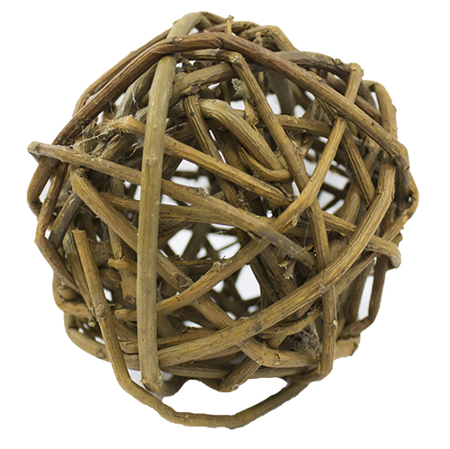 Willow Ball EN-5153